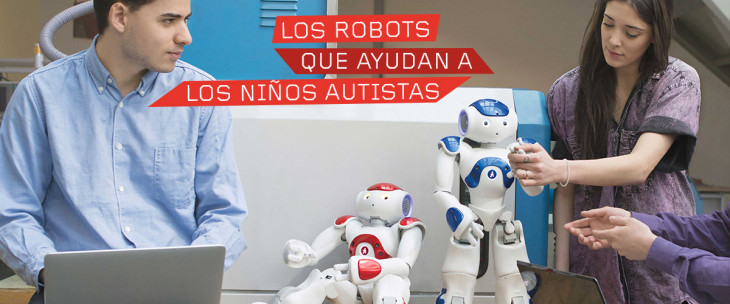 robots-autismo