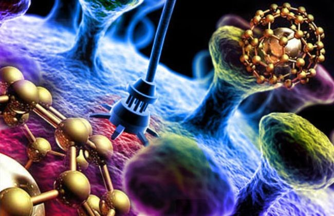 Cancer_Nanotechnology