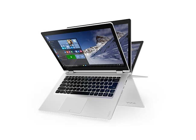 Lenovo-YOGA-510-14-inch_hero_white