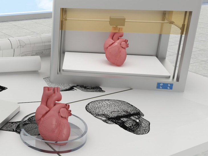 bioengineer-reveals-the-biggest-challenge-to-3d-printing-organs