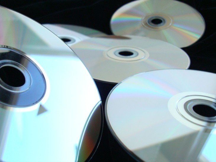 compact-disk-1108240_1280