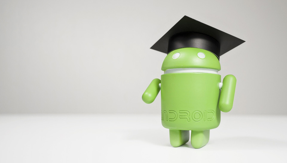 Aprende a programar en Android gracias a estos 11 cursos gratuitos - Blog de Lenovo
