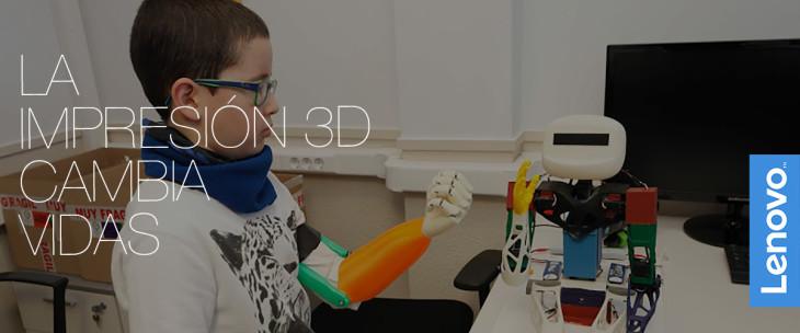 impresion-3d-vidas-estudiantes