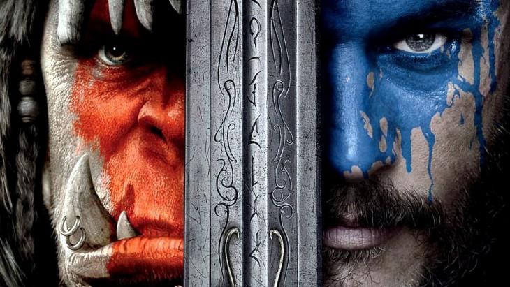 Warcraft.jpg