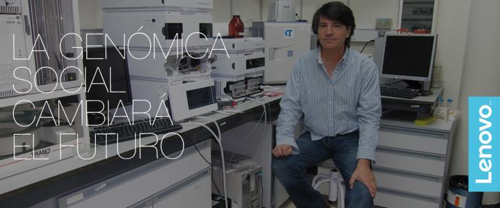 carlos-lopez-otin-genetica-entrevista