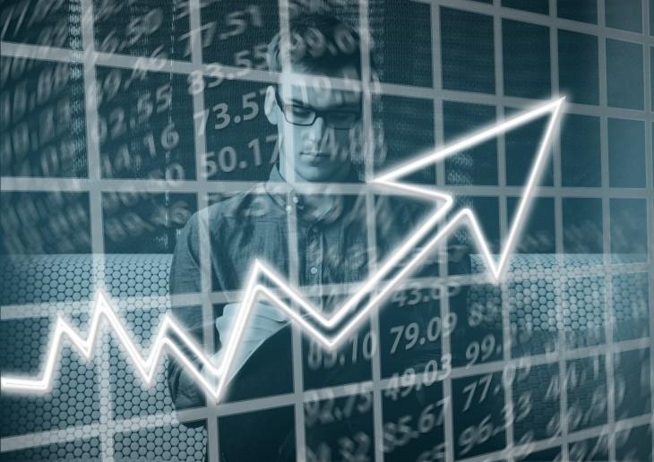 entrepreneur-trading