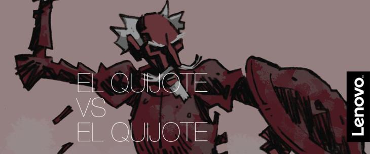 quijote-online-leer