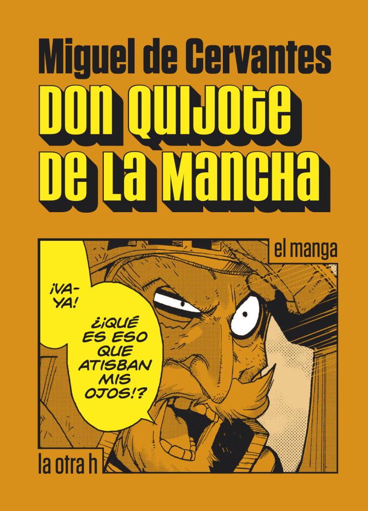 quijote-otrah