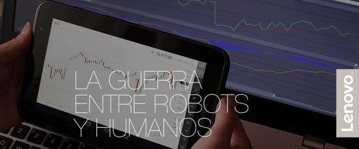 robots-alta-frecuencia-inversion