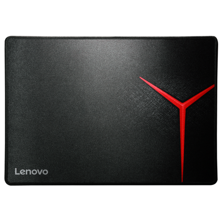 Lenovo Y Gaming Mouse Mat_04