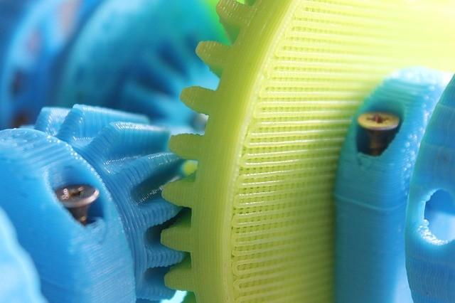 the-mechanism-of-printer