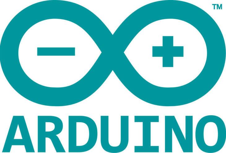 arduino-cursos