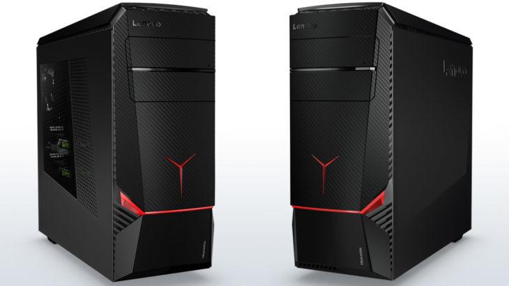 lenovo-desktop-ideacentre-y700-y900-front-1
