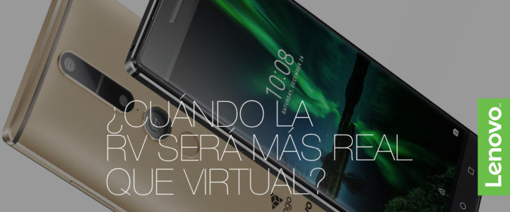 lenovo-tango-realidad-virtual-movil