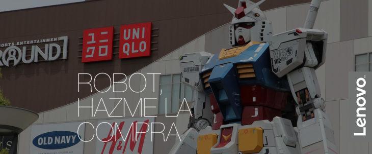 robot-compra