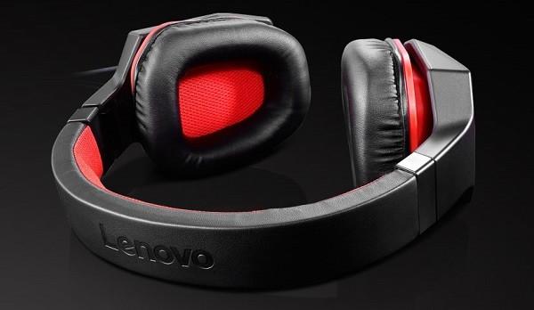 Lenovo-Y-Gaming-Surround-Sound-Headset