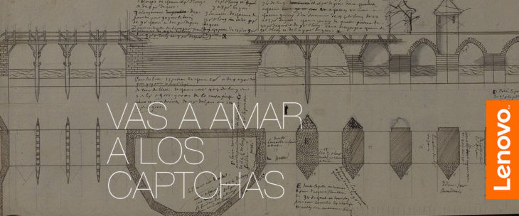 captchas-digitalizar-libros