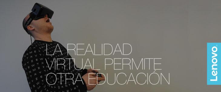 realidad-virtual-gafas-educacion