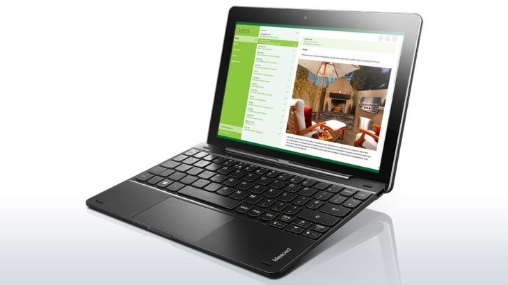 lenovo-tablet-miix-300-10-inch-laptop-mode-4