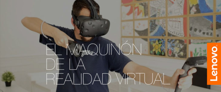 realidad-virtual-ordenador