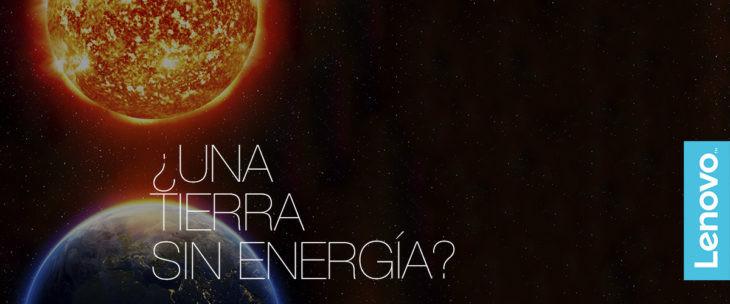 tierra-sin-energia