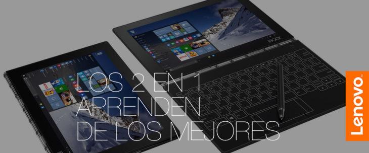 2-1-portatil-tablet-mejor