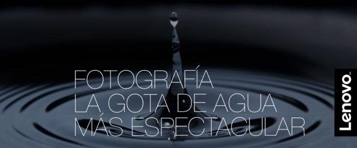 fotografia-gota-agua-espectacular