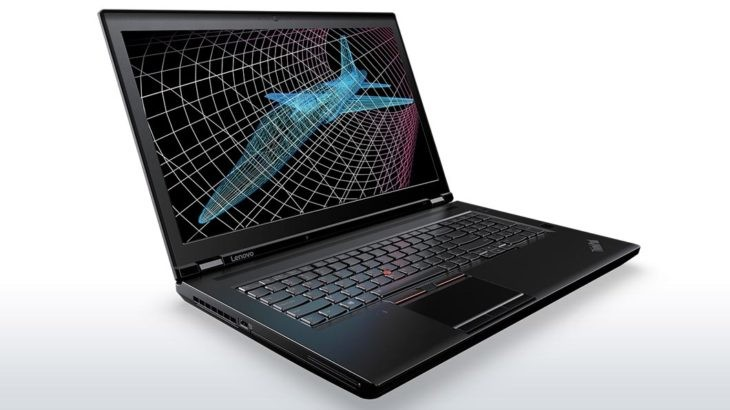 lenovo-laptop-thinkpad-p70-front-3