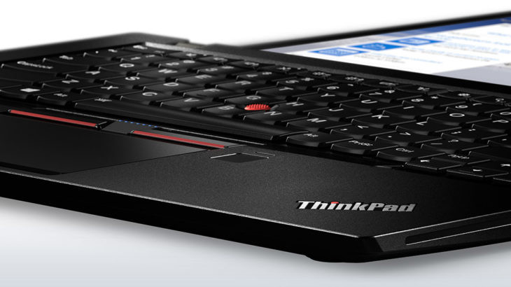 lenovo-laptop-thinkpad-t460s-keyboard-detail-5
