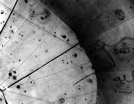 observatorio-neutrinos