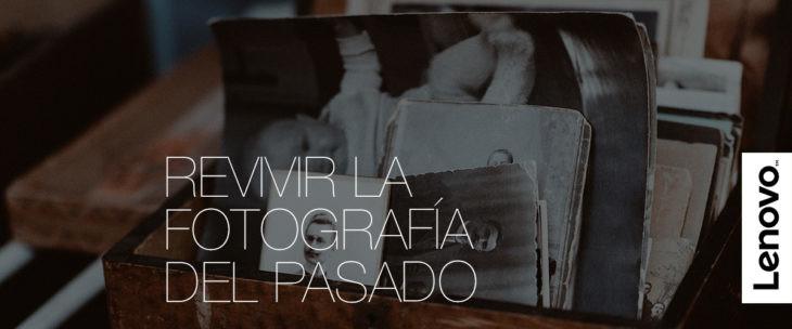 fotografia-antigua-pasado