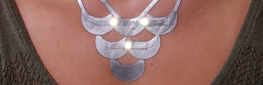 jewelry_v2