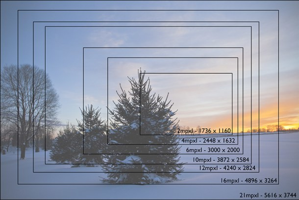 megapixeles-2
