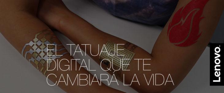 tatuajes digital-vida
