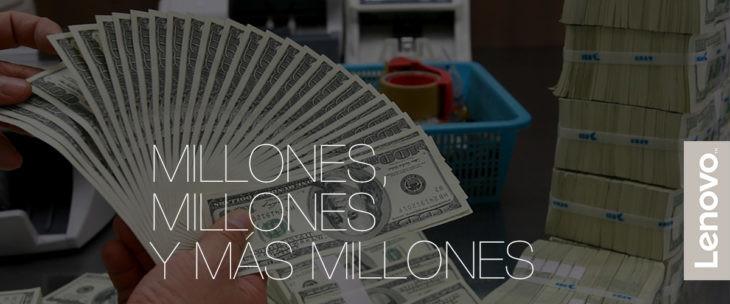videojuego-dinero-millones