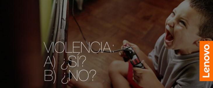 violencia-videojuegos-mafia-3