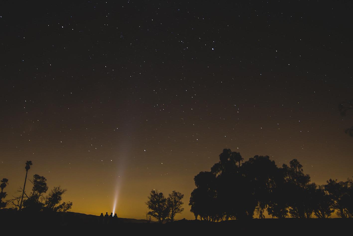 noche-con-estrellas