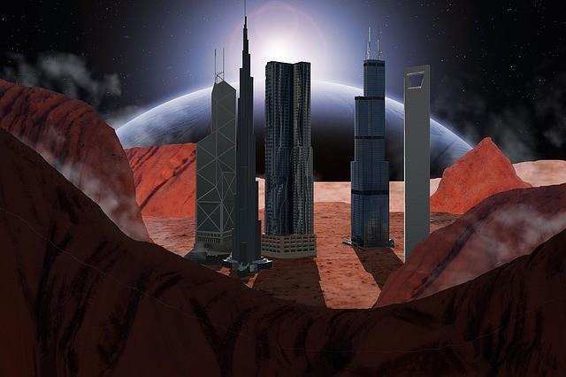 building-mar