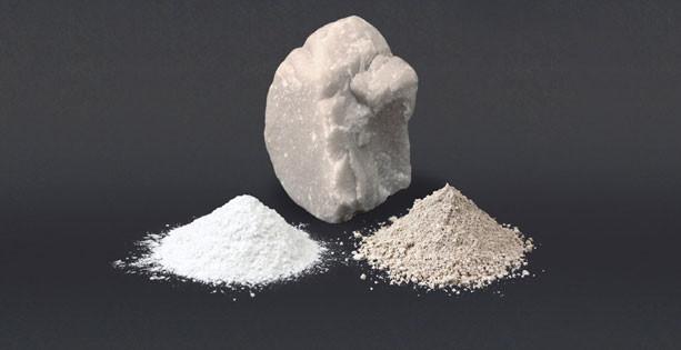 carbonato-calcico