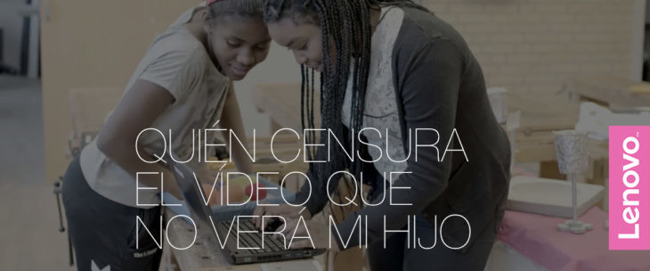censura-youtube-hijo-video