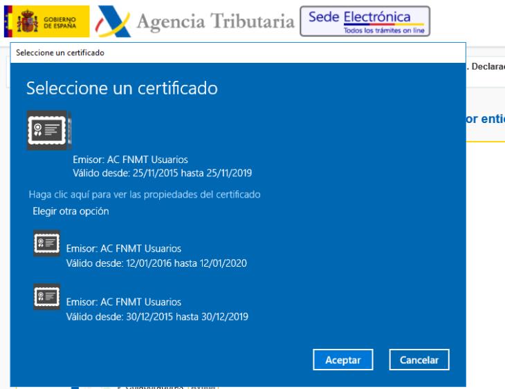 certificados-aeat