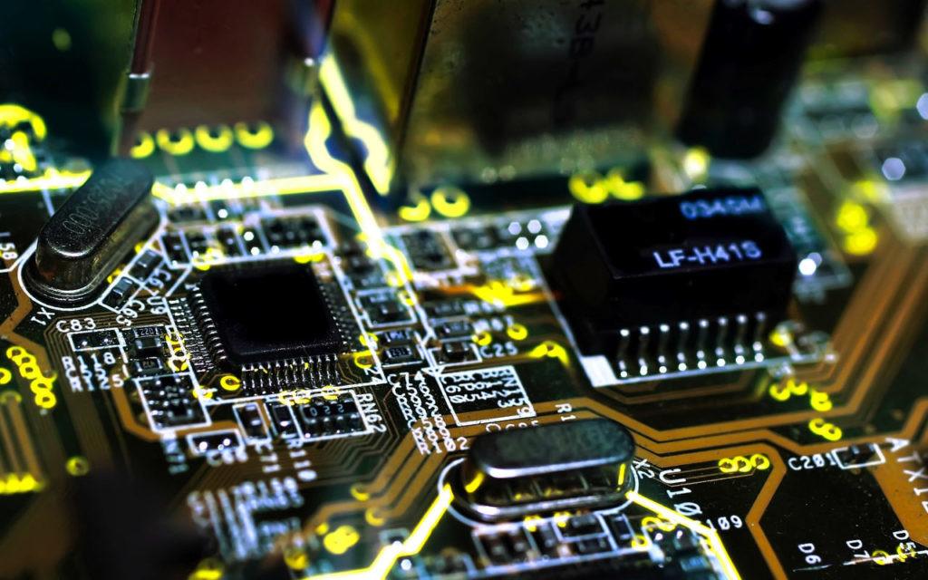 motherboard_hardware_computer_1