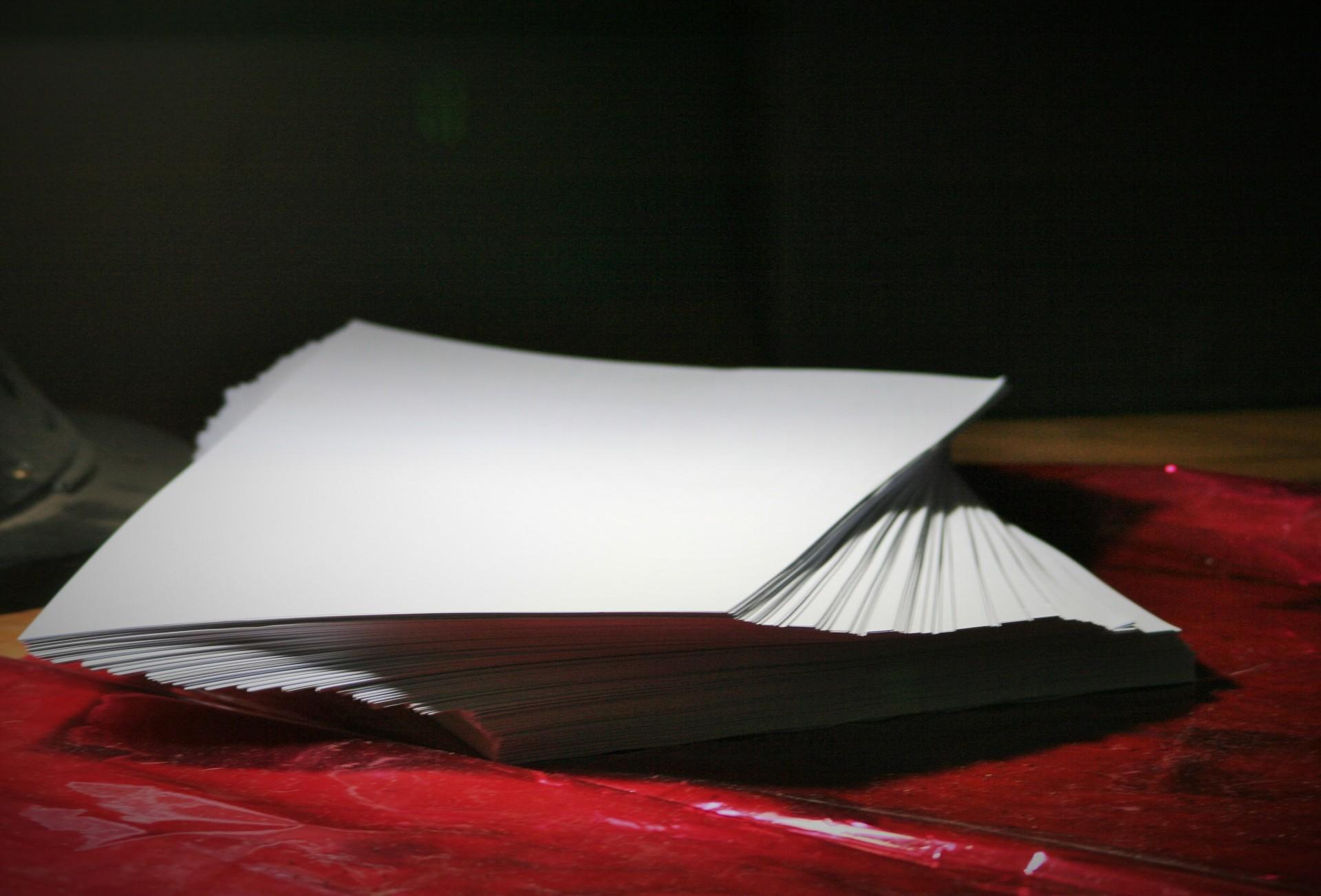 papel-a4
