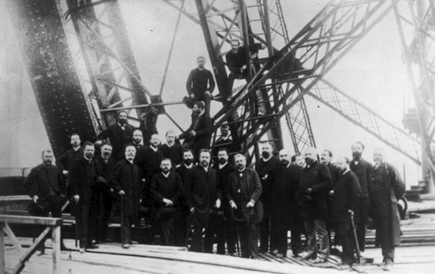 construccion-de-la-torre-eiffel-1888