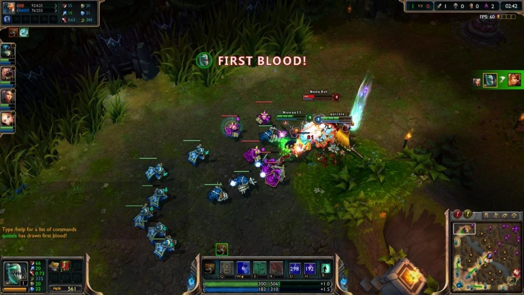 first-blood-fiddlesticks-lol