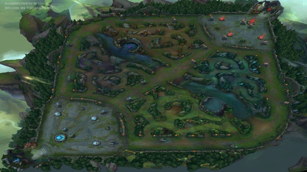 mapa-oficial-de-lol