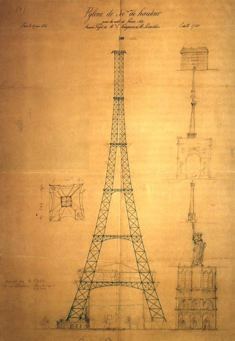 torre-maurice-koechlin