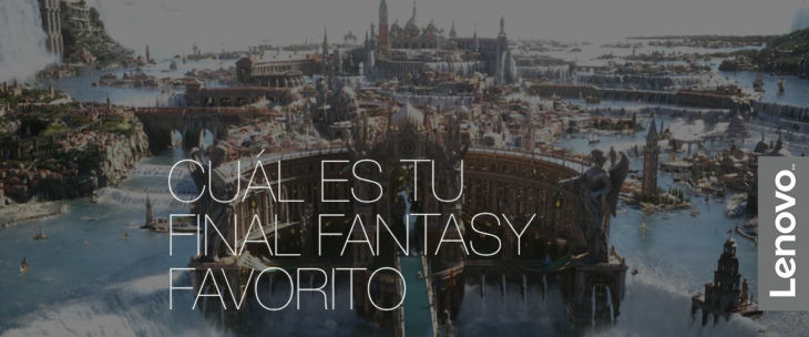 final-fantasy-favorito