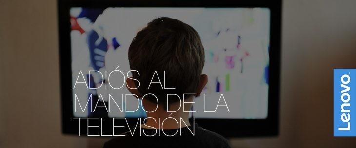 mando-television-matar