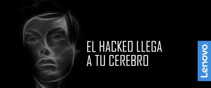 el hackeo llega a tu cerebro